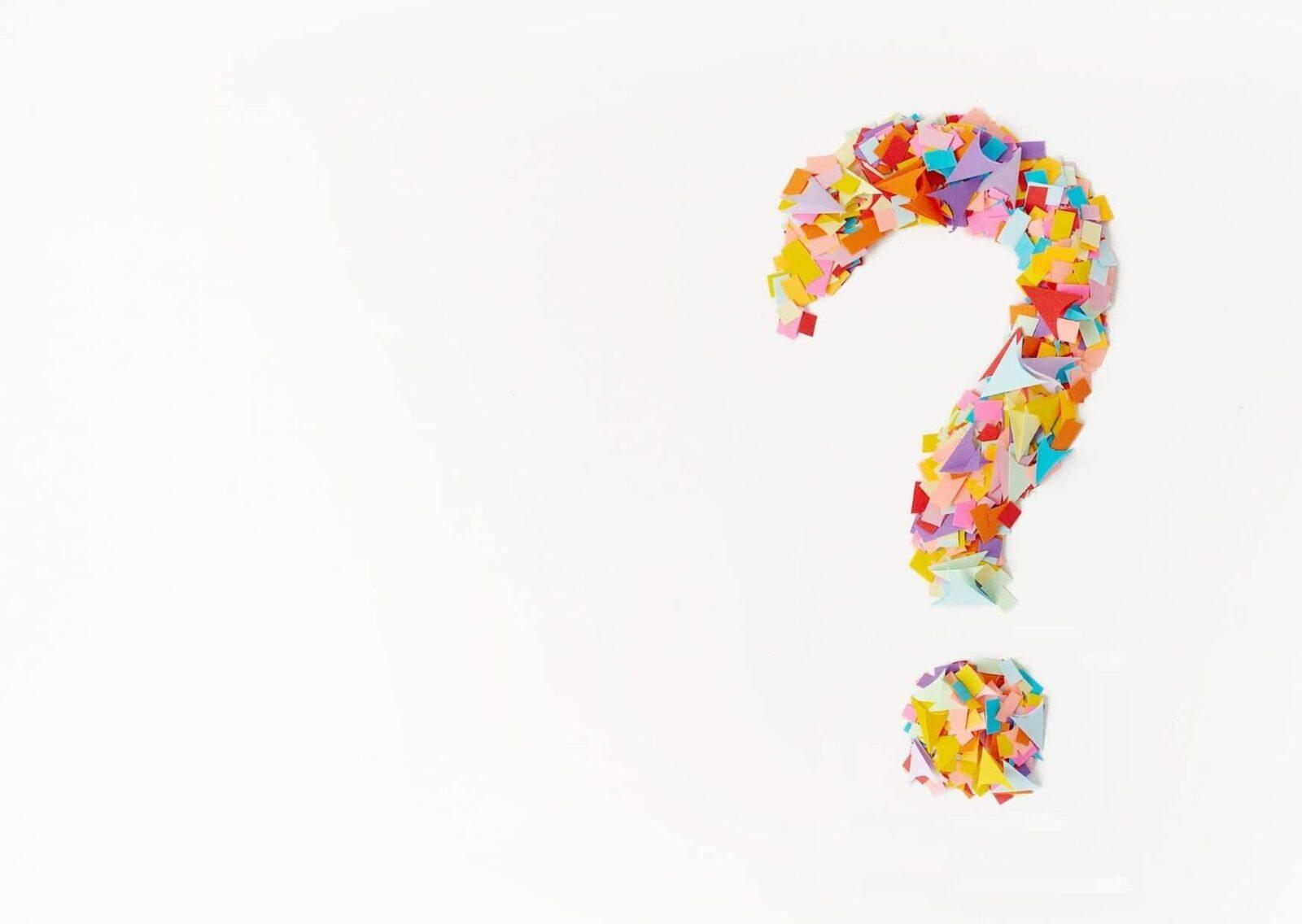 Психолог, психиатр или коуч: в чём разница и к кому идти? Разбираемся в отличиях