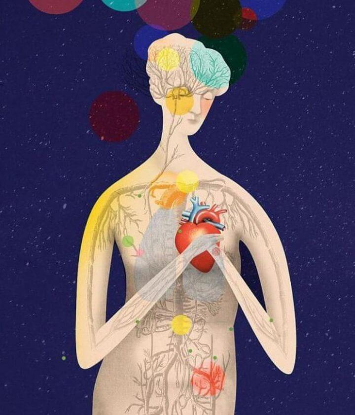 psihosomatika-zabolevanii-krovenosnoi-sistemu