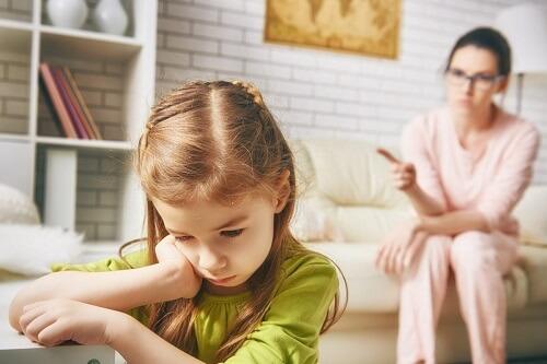 Способы взаимодействия с необщительным ребёнком